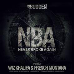 N.B.A. (Never Broke Again)