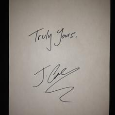 Truly Yours EP