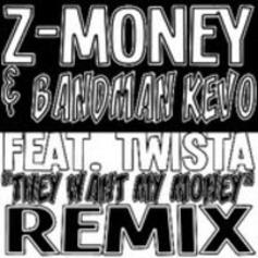 Want My Money (Remix)