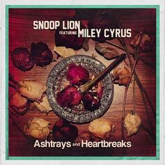 Ashtrays & Heartbreaks