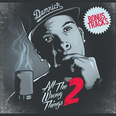 All The Wrong Things 2 (Bonus Tracks EP)