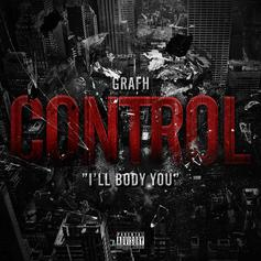 Control (I'll Body You) (Freestyle)
