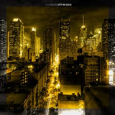 City In Gold EP
