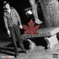 Blood On The Leaves (Freestyle)