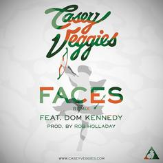 Faces (Remix)