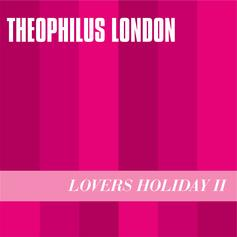 Lovers Holiday 2
