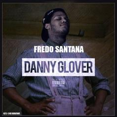 Danny Glover (Freestyle)