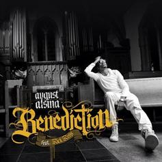Benediction (Preview)