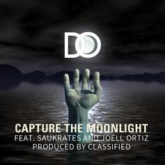 Capture The Moonlight