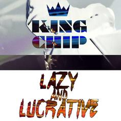 Lazy And Lucrative