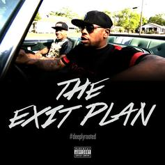 The Exit Plan