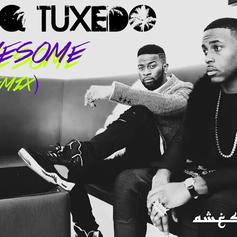 Awesome (Remix)