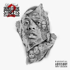 Signed To The Streets 2 (No DJ Version)
