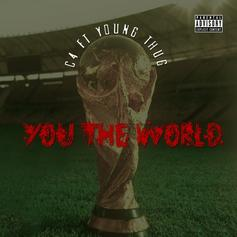You The World