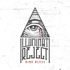 Illuminati Reject