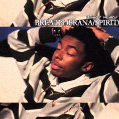 Breath (Prana/$pirit)