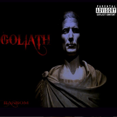 Goliath (Freestyle)