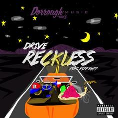 Drive Reckless