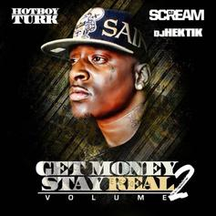 Get Money Stay Real 2