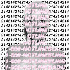 Hotline Bling (Remix)