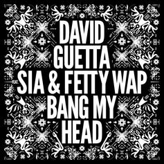 Bang My Head (Remix)