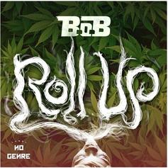 Roll Up