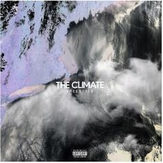The Climate (Freestyle)