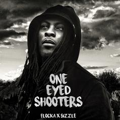 One Eyed Shooters