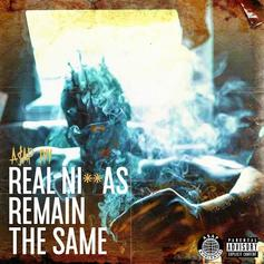 Remain The Same