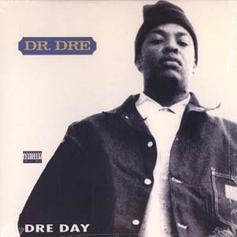 Fuck Wit Dre Day