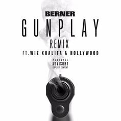 Gunplay (Remix)