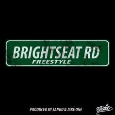 Brightseat Road Freestyle