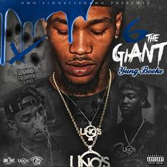 6 The Giant