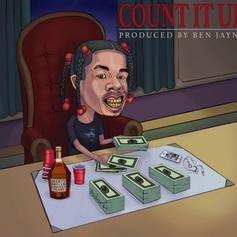 Count It Up