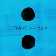 Shape Of You (Remix)