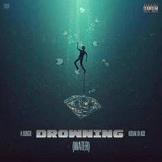 Drowning (Water)
