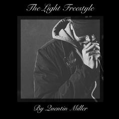 The Light Freestyle