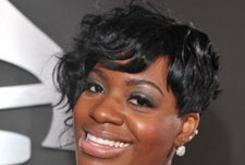 Fantasia on suicide attempt: 'I just wanted out'