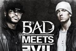 """Eminem, Royce 5'9"""" to Release 'Hell: The Sequel' EP on June 14"""