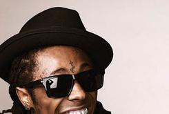 Details Revealed About Lil Wayne's Medical Emergency, Suffered From Severe Migraine & Dehydration