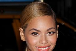 Beyonce Writes Open Letter To Barack Obama