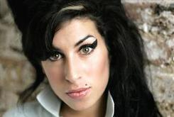 Officials Say Amy Winehouse's Death May Not Have Been From Alcohol Poisoning