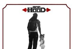 """Review: Ace Hood's """"Starvation 2"""""""