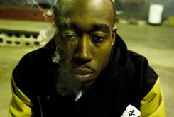 """Freddie Gibbs Says Split With Young Jeezy Was Not """"Amicable"""""""