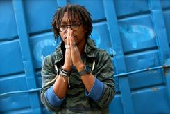 Lupe Fiasco Goes On Rant About Radio & Violence At Show In Maryland