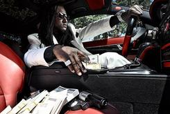 Birdman Signs T.RONE To Cash Money Records & YMCMB