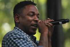 "Kendrick Lamar Reveals He Wanted A Nas Feature On ""Sing About Me"""