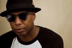 Talib Kweli Speaks Out On Rick Ross' Date Rape Lyrics