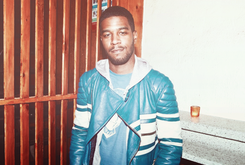 "Kid Cudi Discusses A$AP Rocky Feature, Plans For ""Wicked Awesome"" Label"