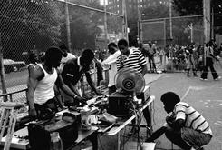 "The Bronx To Be Honored At The Smithsonian As A ""Place of Invention"" For Creation Of Hip-Hop"